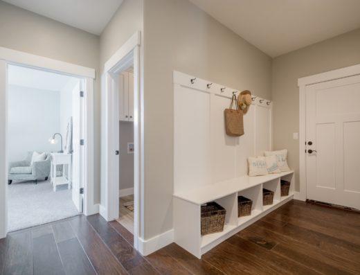 DelMonte_Mud-Room_1800x1200_2684367-520x397 Ramblers Sq Ft Home Plan on 1400 sq ft rambler, 1200 sq ft rambler, 1800 sq ft ranch,