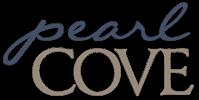 PearlCoveLogo