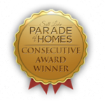 hardrockhomes-parade-of-homes-winner-award
